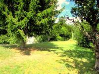 French property for sale in LA SOUTERRAINE, Creuse - €246,100 - photo 10
