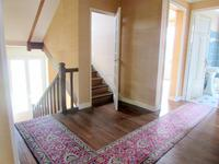 French property for sale in LA SOUTERRAINE, Creuse - €246,100 - photo 6