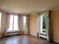 French property for sale in LA SOUTERRAINE, Creuse - €246,100 - photo 3