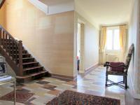 French property for sale in LA SOUTERRAINE, Creuse - €246,100 - photo 2