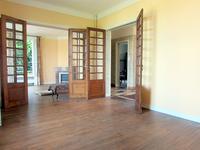 French property for sale in LA SOUTERRAINE, Creuse - €246,100 - photo 4