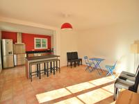 French property for sale in SALLES D AUDE, Aude - €424,000 - photo 5