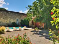 French property for sale in SALLES D AUDE, Aude - €424,000 - photo 10