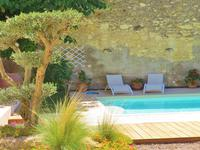 French property for sale in SALLES D AUDE, Aude - €424,000 - photo 2