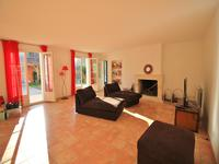 French property for sale in SALLES D AUDE, Aude - €424,000 - photo 3