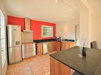 French property for sale in SALLES D AUDE, Aude - €424,000 - photo 4