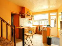 French property for sale in LIMALONGES, Deux Sevres - €239,000 - photo 7