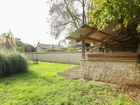 French property for sale in LIMALONGES, Deux Sevres - €239,000 - photo 9