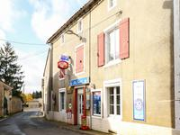 French property, houses and homes for sale inLIMALONGESDeux_Sevres Poitou_Charentes