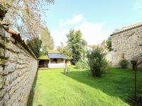 French property for sale in LIMALONGES, Deux Sevres - €239,000 - photo 10