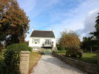 French property, houses and homes for sale inGLOMELCotes_d_Armor Brittany