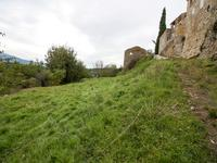 French property, houses and homes for sale inFAUCONProvence Cote d'Azur Provence_Cote_d_Azur