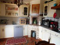French property for sale in ST JEAN DES CHAMPS, Manche - €299,000 - photo 6