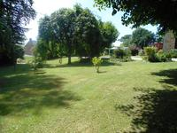 French property for sale in ST JEAN DES CHAMPS, Manche - €299,000 - photo 10