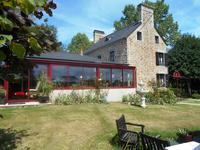 French property for sale in ST JEAN DES CHAMPS, Manche - €299,000 - photo 2