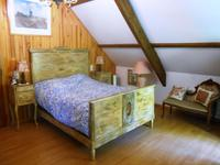 French property for sale in ST JEAN DES CHAMPS, Manche - €299,000 - photo 9