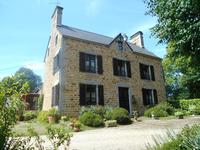 French property, houses and homes for sale inST JEAN DES CHAMPSManche Normandy