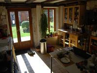 French property for sale in ST MESMIN, Dordogne - €498,200 - photo 2