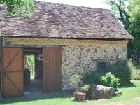 French property for sale in ST MESMIN, Dordogne - €498,200 - photo 10