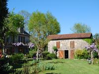 French property for sale in ST MESMIN, Dordogne - €498,200 - photo 6