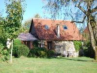 French property for sale in ST MESMIN, Dordogne - €498,200 - photo 4