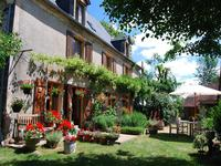 French property for sale in ST MESMIN, Dordogne - €498,200 - photo 1
