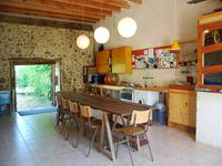 French property for sale in ST MESMIN, Dordogne - €498,200 - photo 7