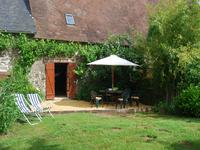 French property for sale in ST MESMIN, Dordogne - €498,200 - photo 5