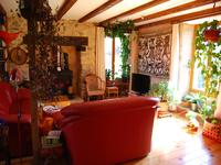 French property for sale in ST MESMIN, Dordogne - €498,200 - photo 3