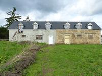 French property, houses and homes for sale inST MALO DES TROIS FONTAINESMorbihan Brittany