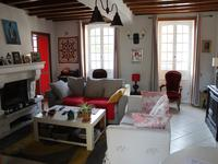French property for sale in , Orne - €214,000 - photo 5