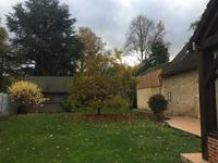 French property for sale in , Orne - €214,000 - photo 9