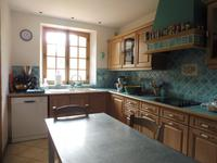 French property for sale in , Orne - €214,000 - photo 4