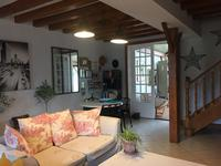French property for sale in , Orne - €214,000 - photo 7
