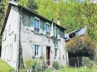 houses and homes for sale inANTIGNACHaute_Garonne Midi_Pyrenees