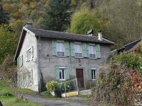 French property for sale in ANTIGNAC, Haute Garonne - €267,500 - photo 6