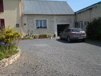 French property for sale in LES OUBEAUX, Calvados - €393,260 - photo 5