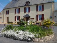 French property, houses and homes for sale inLES OUBEAUXCalvados Normandy