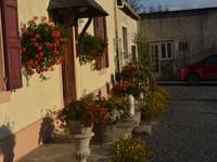 French property for sale in LES OUBEAUX, Calvados - €393,260 - photo 9