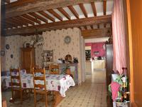 French property for sale in LES OUBEAUX, Calvados - €393,260 - photo 3