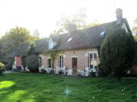 French property, houses and homes for sale inMUR DE SOLOGNELoir_et_Cher Centre