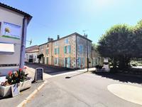 maison à vendre à CHARRAS, Charente, Poitou_Charentes, avec Leggett Immobilier