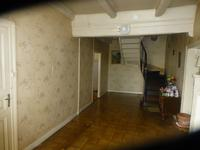 French property for sale in CHARRAS, Charente - €67,100 - photo 4