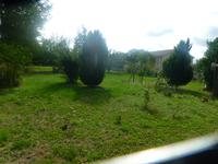 French property for sale in CHARRAS, Charente - €67,100 - photo 3