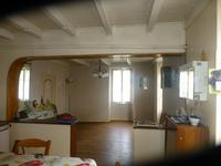 French property for sale in CHARRAS, Charente - €67,100 - photo 6