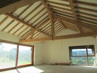 French property for sale in EVIRES, Haute Savoie - €0 - photo 6