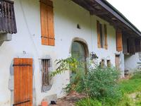 French property for sale in EVIRES, Haute Savoie - €0 - photo 2