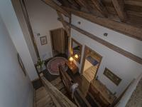 French property for sale in LE BIOT, Haute Savoie - €450,000 - photo 10