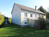 French property, houses and homes for sale inMARIGNE PEUTONMayenne Pays_de_la_Loire