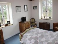 French property for sale in GUISCRIFF, Morbihan - €158,000 - photo 3